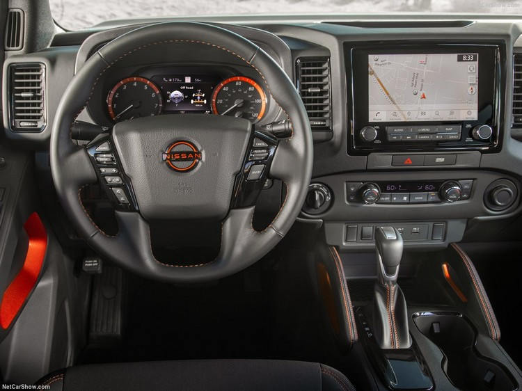 Nissan-Frontier-2022-1280-0a.jpg