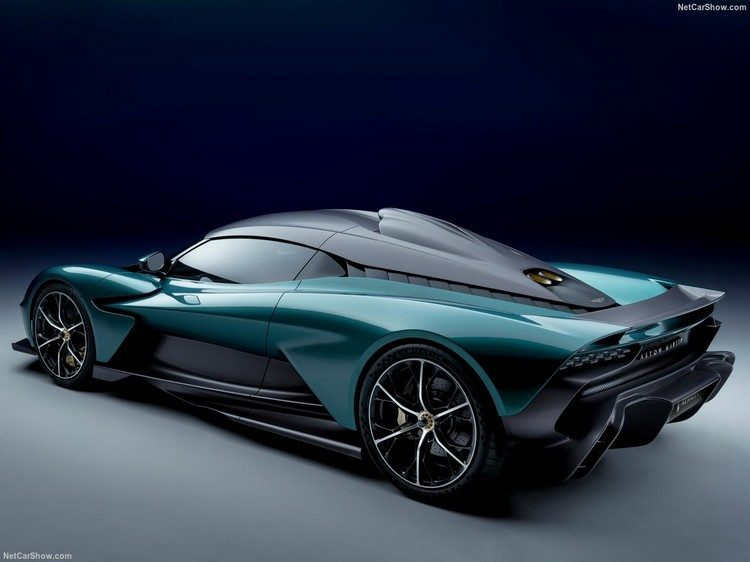 Aston_Martin-Valhalla-2022-1280-04.jpg