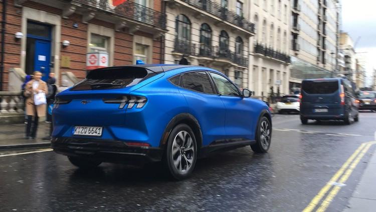 Ford Mustang Mach E .jpg