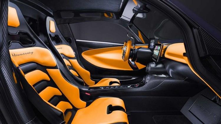 hennessey-venom-f5-customer-car-specification (3).jpg