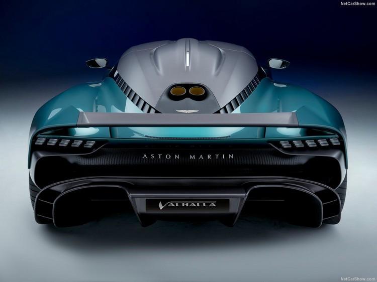 Aston_Martin-Valhalla-2022-1280-06.jpg