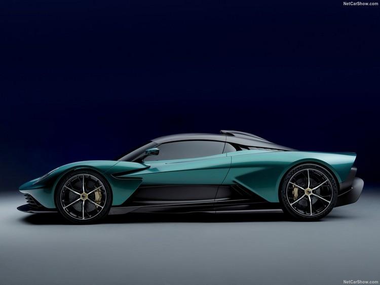 Aston_Martin-Valhalla-2022-1280-02.jpg