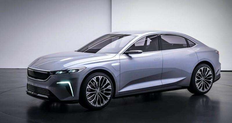 togg-suv-and-sedan-ev-prototypes-10.jpg