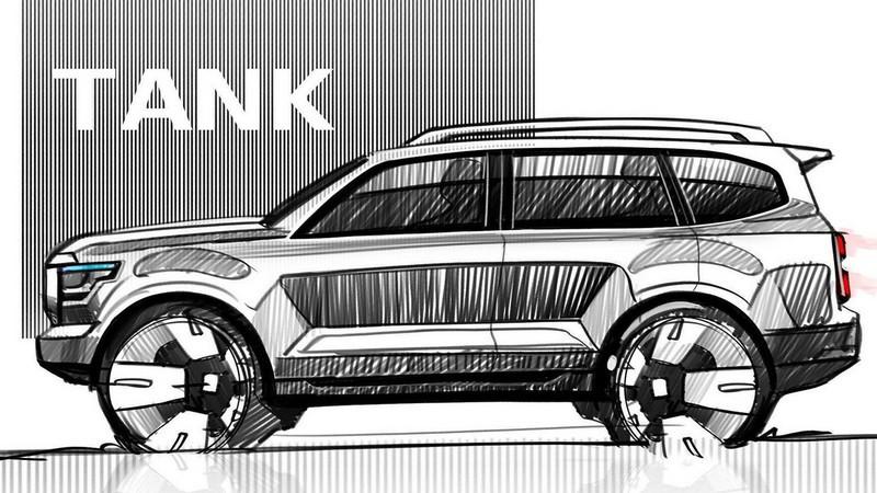 Great-Wall-Tank-600-3.jpg