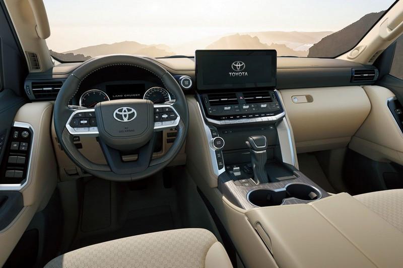 Toyota-Land_Cruiser-9.jpg