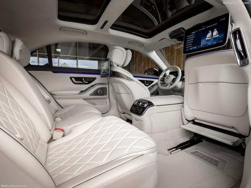 Mercedes-Benz-S-Class_Plug-in_Hybrid-2021-1024-36.jpg