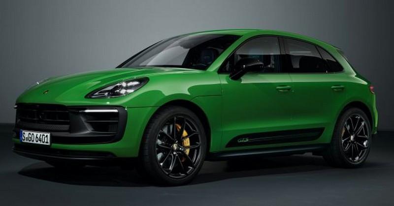 2022-Porsche-Macan-GTS-facelift-with-GTS-Sport.jpg