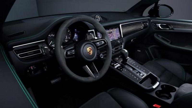 2022-Porsche-Macan-GTS-facelift-with-GTS-Sport2.jpg