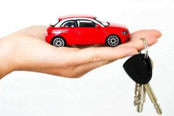کدام معاملات خودرو از پرداخت مالیات بر عایدی سرمایه معاف هستند؟