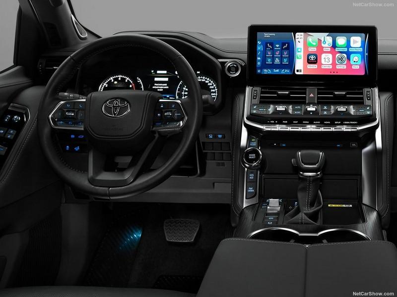Toyota-Land_Cruiser-2022-1024-09.jpg