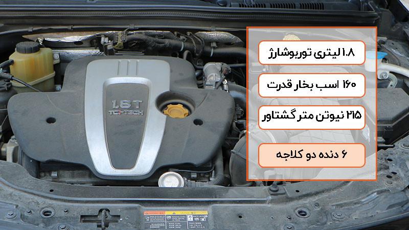 mg6-new-engine-1.jpg