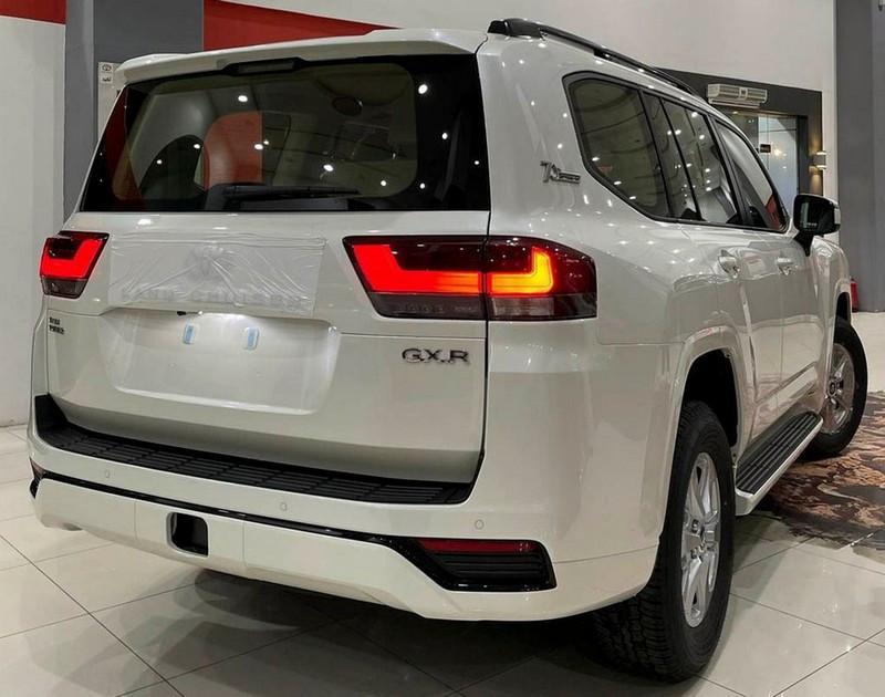 2022-Toyota-Land-Cruiser-4.jpg