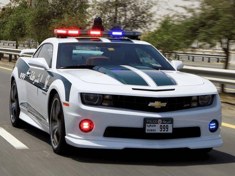 chevrolet-camaro-ss-dubai-police-car-2013-384587.jpg