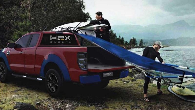 h2x-warrego-ford-ranger-hydrogen-fcev1.jpg