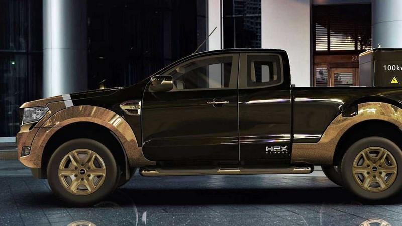 h2x-warrego-ford-ranger-hydrogen-fcev2.jpg