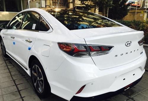 نماینده مجلس: آییننامه اجرایی اخذ مالیات از خودروهای لوکس حتی ابلاغ هم نشد