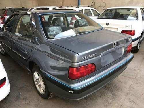 ایران خودرو در مورد فروش دعوتنامههای جعلی خودرو هشدار داد