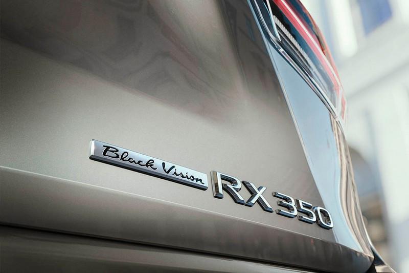 2021-lexus-rx-sport-edition-4.jpg