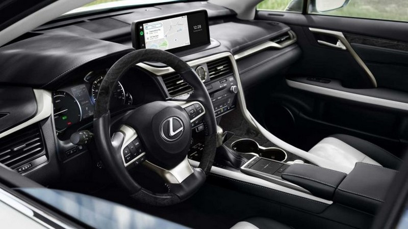 2022-lexus-rx-l-black-line-interior-767x431.jpg