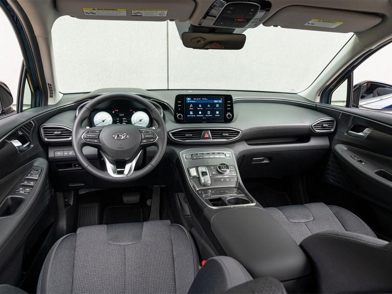 Hyundai-Santa-Fe-XRT-7.jpg
