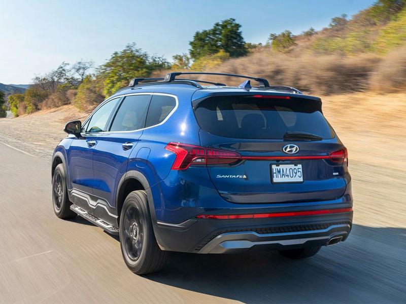 Hyundai-Santa-Fe-XRT-5.jpg