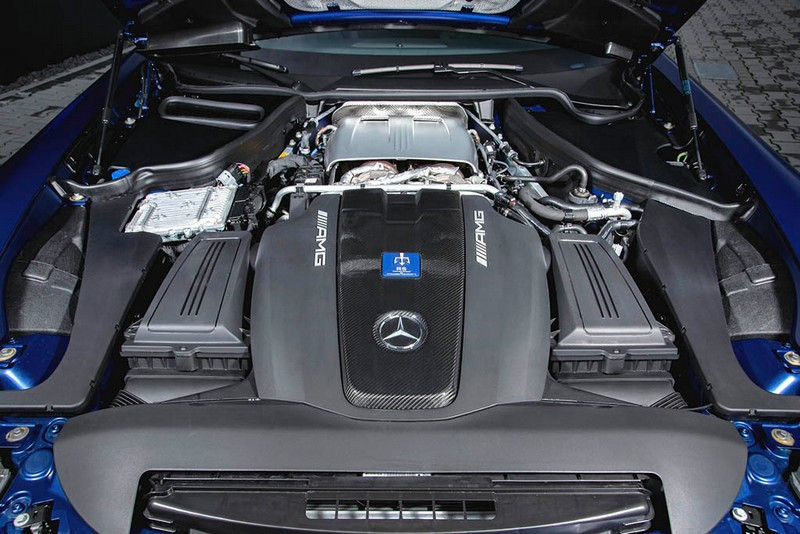 Posaidon-Mercedes-AMG-GT-R-Roadster-13.jpg