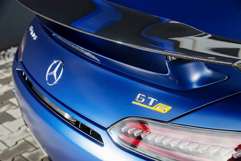 Posaidon-Mercedes-AMG-GT-R-Roadster-7.jpg