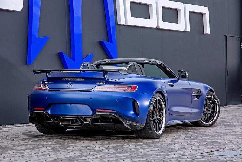 Posaidon-Mercedes-AMG-GT-R-Roadster-4.jpg
