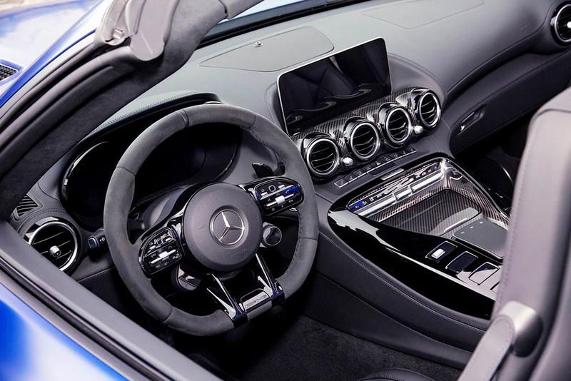 Posaidon-Mercedes-AMG-GT-R-Roadster-16.jpg
