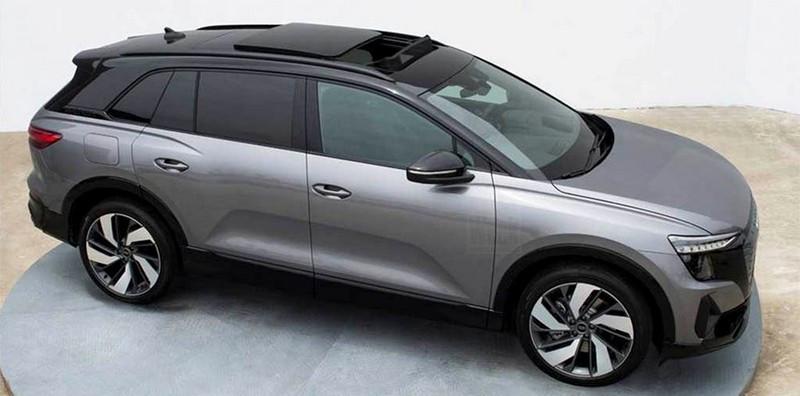 Audi-Q5-e-tron-leak-3.jpg