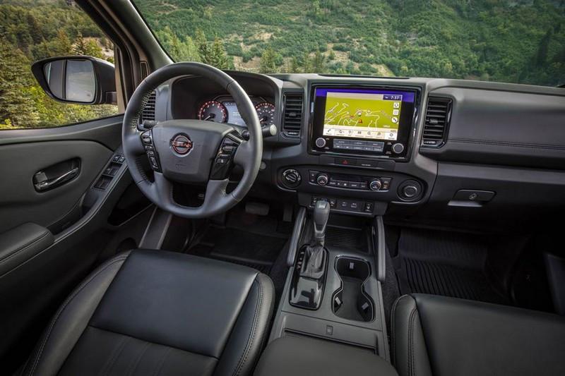 Nissan-Frontier-4.jpg