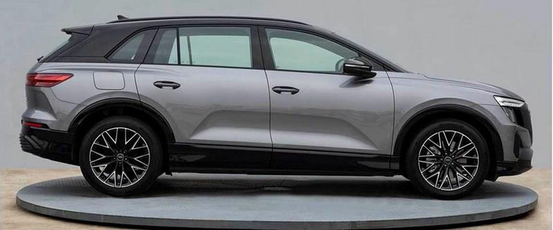 Audi-Q5-e-tron-leak-4.jpg