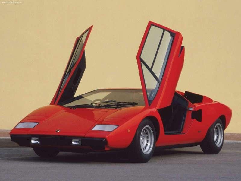 Lamborghini-Countach_LP_400_1973_800x600_wallpaper_01.jpg