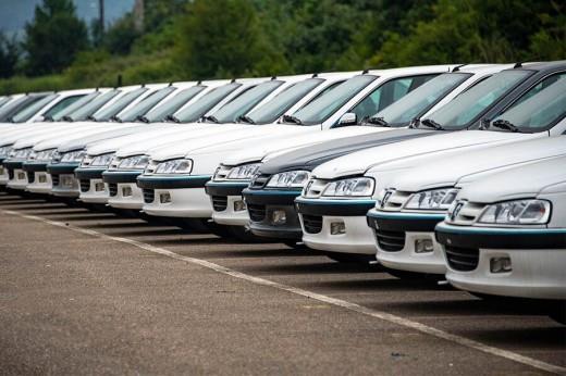 چه کسانی در مقابل ارزان شدن خودرو مقاومت می کنند؟
