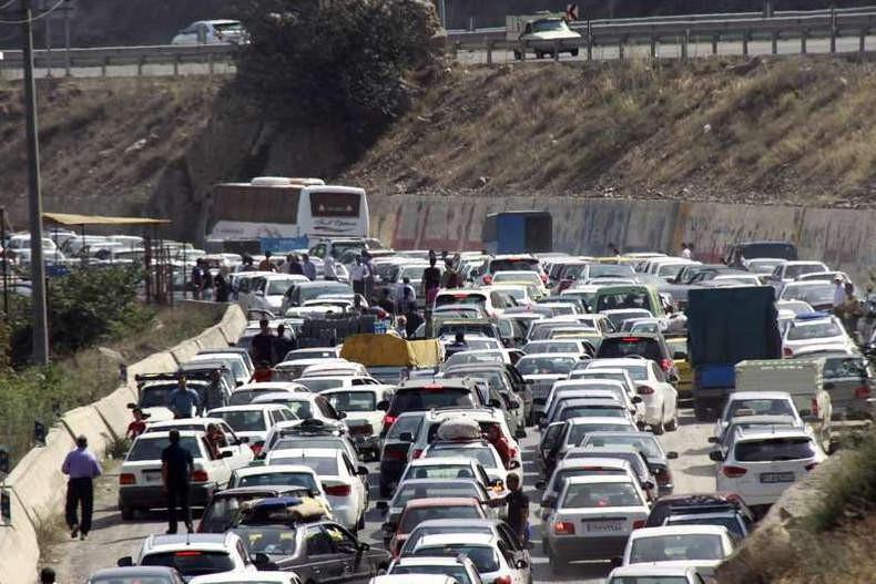 محدودیت های کرونایی جدید؛ قرنطینه جدی یا تکرار ترافیکهای سنگین؟