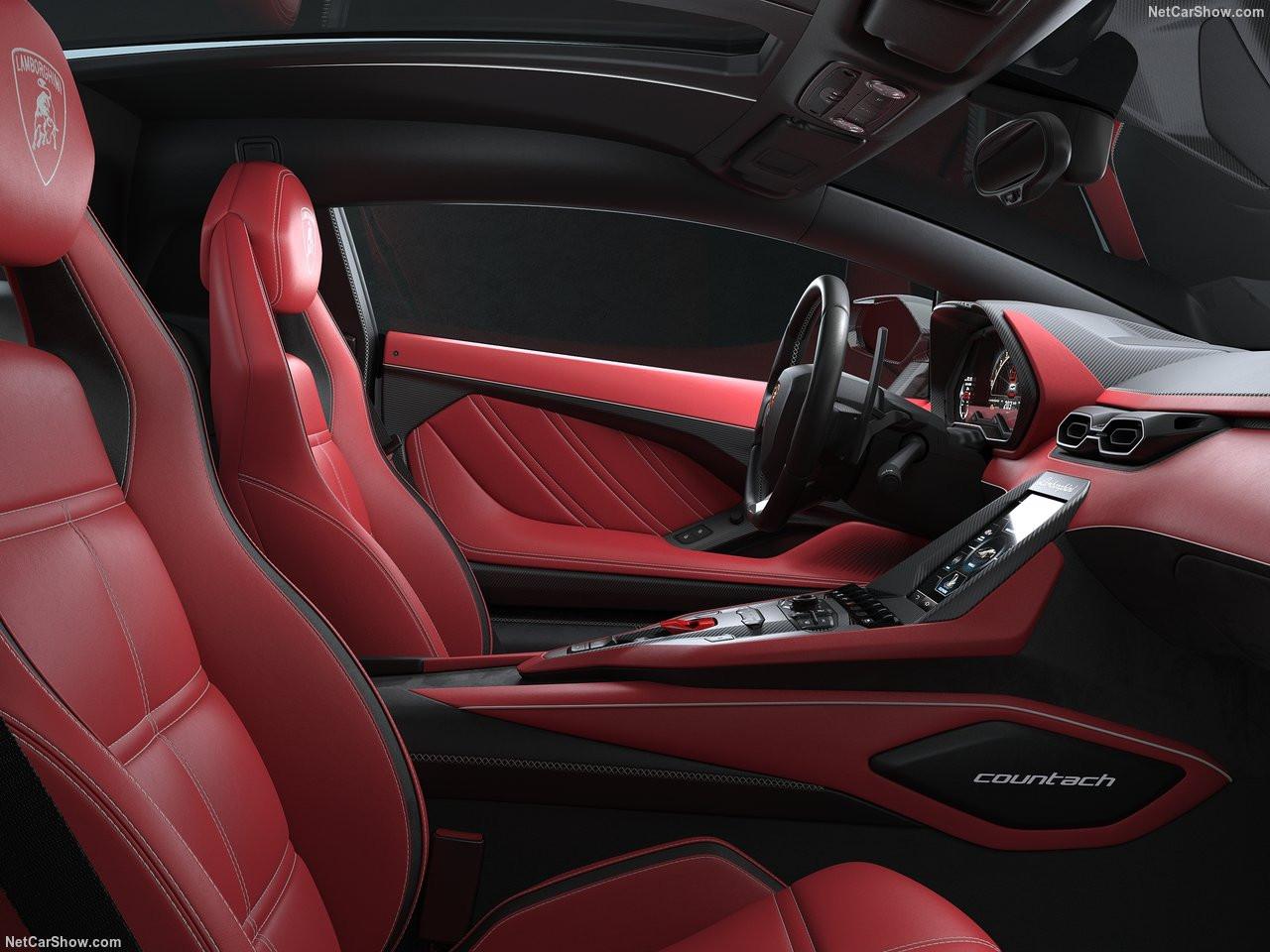 Lamborghini-Countach_LPI_800-4-2022-1280-2a.jpg