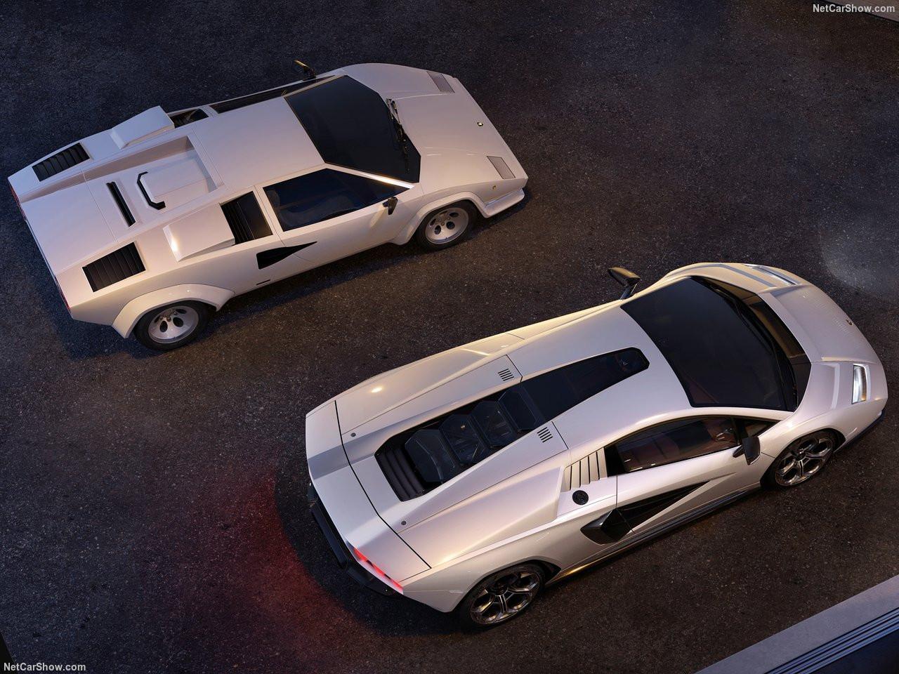 Lamborghini-Countach_LPI_800-4-2022-1280-20.jpg