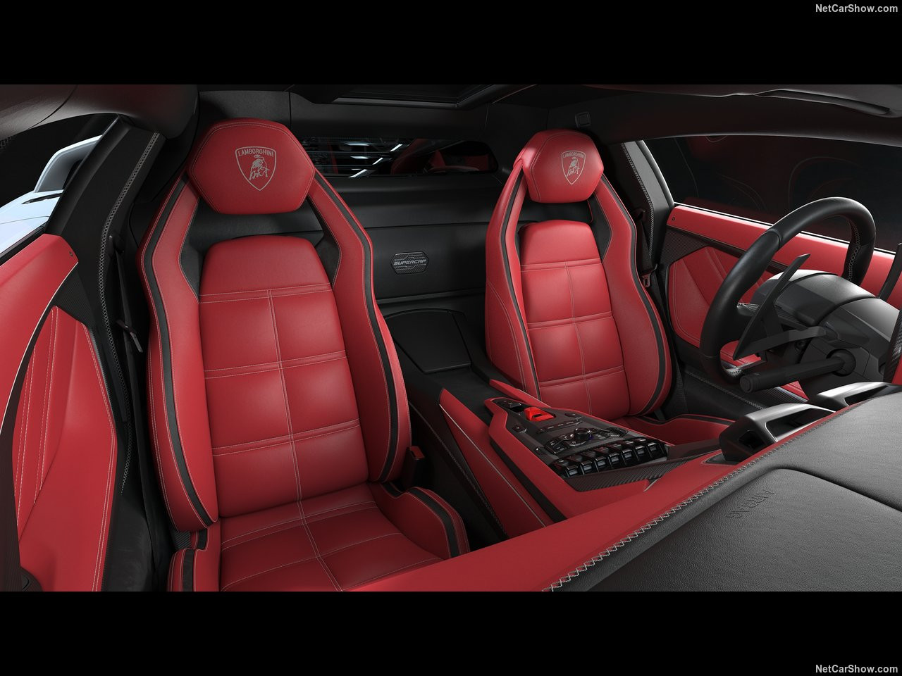 Lamborghini-Countach_LPI_800-4-2022-1280-37.jpg