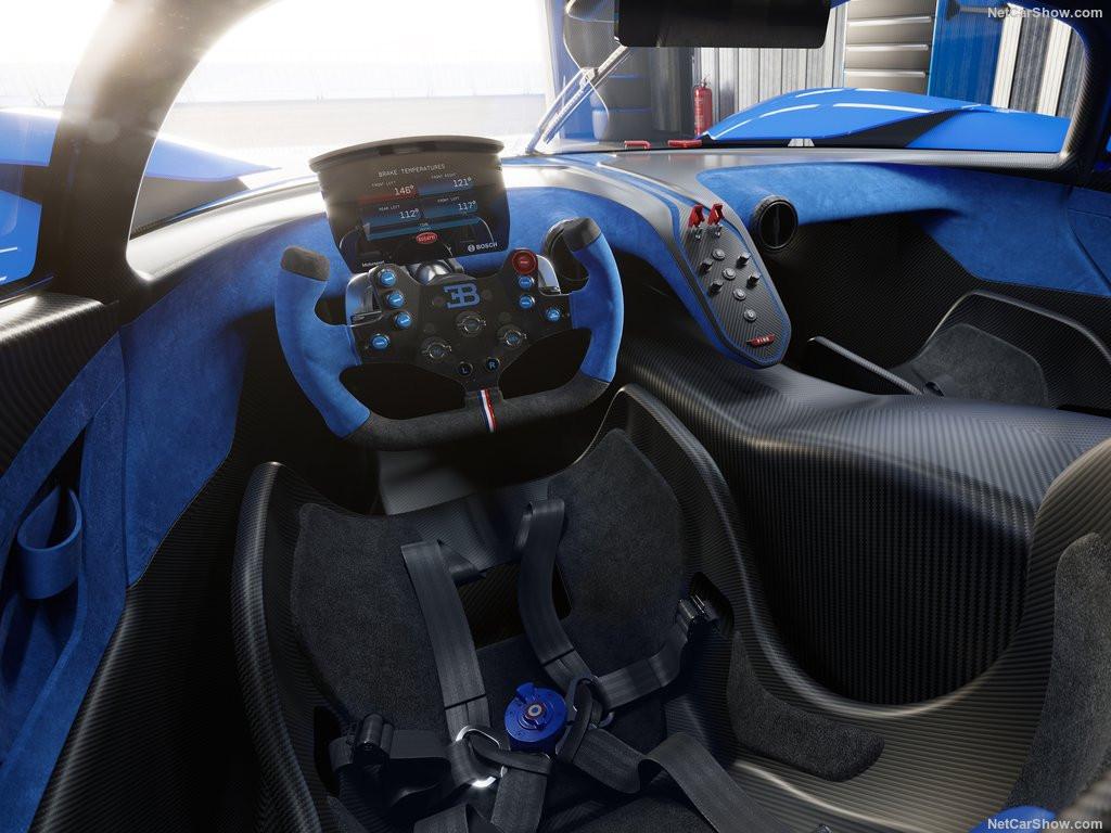 Bugatti-Bolide_Concept-2020-1024-20.jpeg
