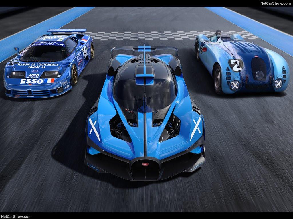 Bugatti-Bolide_Concept-2020-1024-27.jpeg