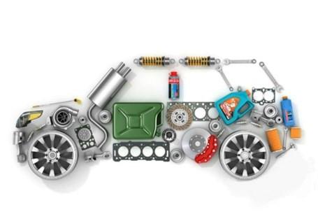 رکود در بازار لوازم یدکی خودرو، ۲۰ درصد بیشتر شد!