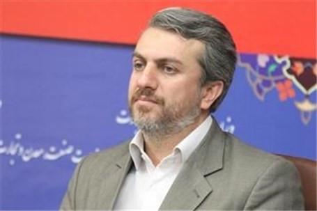 وزیر آینده صمت مخالف قیمتگذاری دستوری