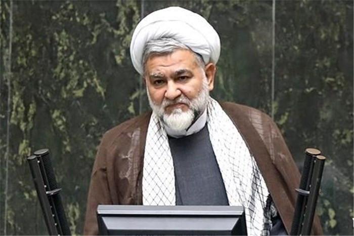 نماینده مجلس: دولت ایران خودرو و سایپا را به صاحبان اصلی آن باز گرداند