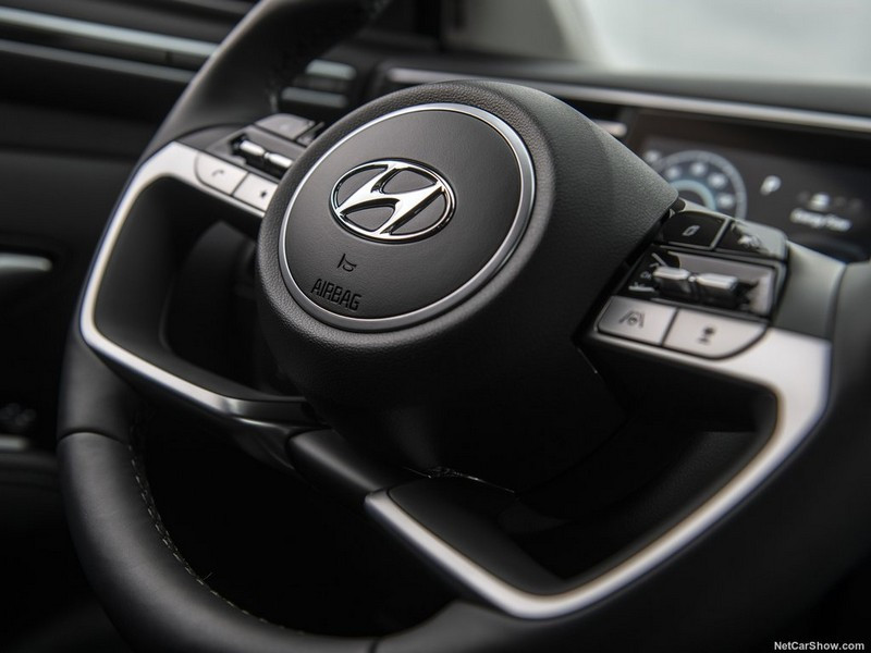 Hyundai-Tucson_Plug-in_Hybrid_US-Version-2022-1024-17.jpg