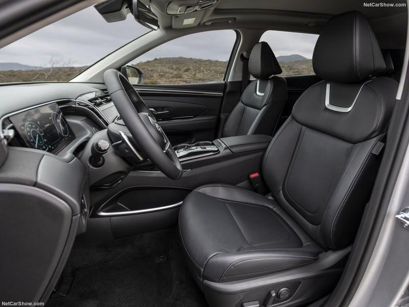 Hyundai-Tucson_Plug-in_Hybrid_US-Version-2022-1024-0f.jpg