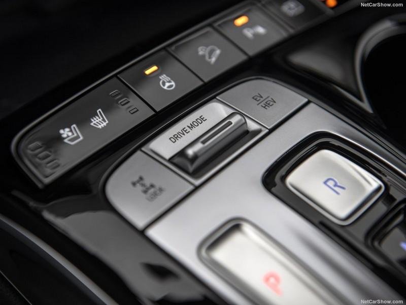 Hyundai-Tucson_Plug-in_Hybrid_US-Version-2022-1024-1a.jpg