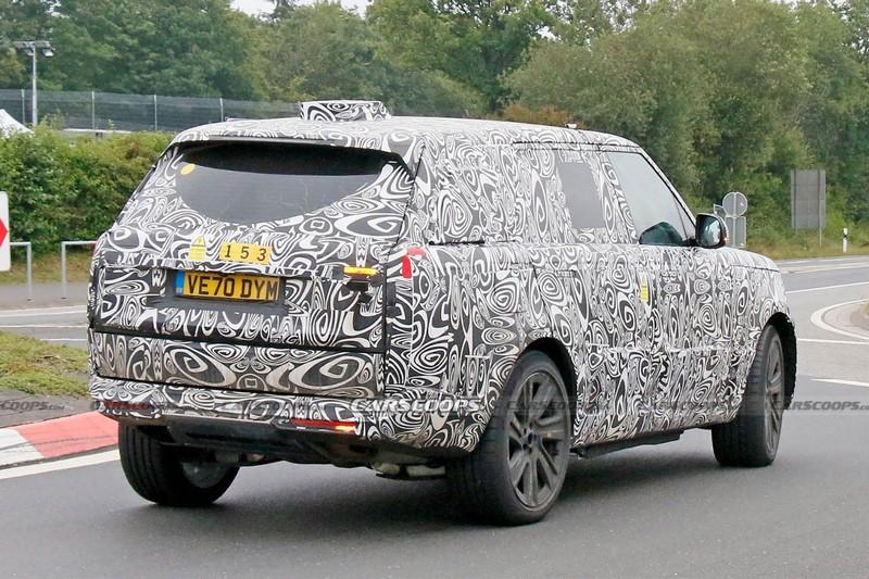 Range-Rover-4.jpg