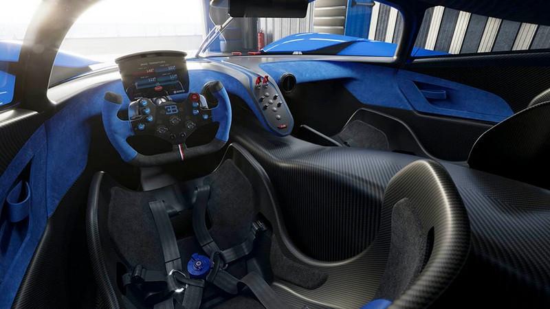 Bugatti-Bolide-23.jpg