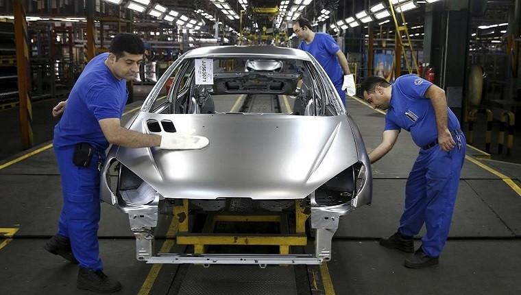 باکیفیت ترین و بی کیفیت ترین خودروهای تولید داخل در تیرماه کدامند؟
