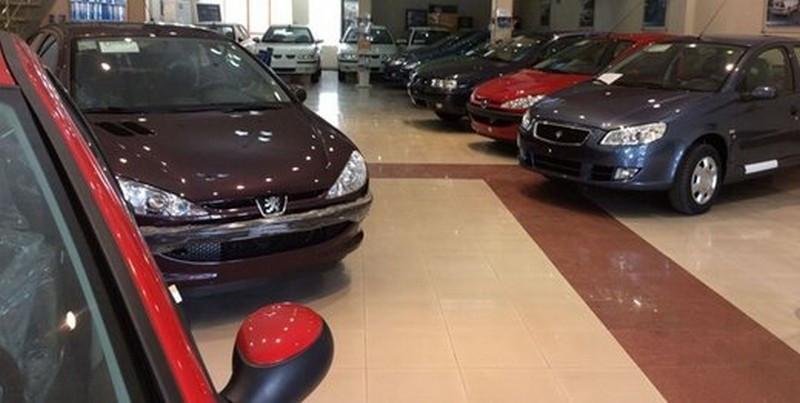 آیا مصوبه جدید شورای رقابت به نفع متقاضیان پیش خرید خودرو است؟
